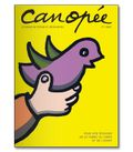 Couv_canopee