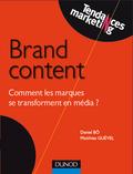 Couv brand content