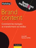 Couv livre brand content
