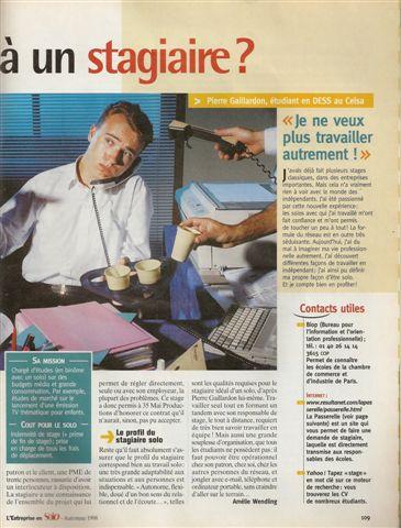 Teletravail_stage_gaillardon_lentrepriseensolo_aut98_page2