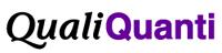 QUALIQUANTI_logo200