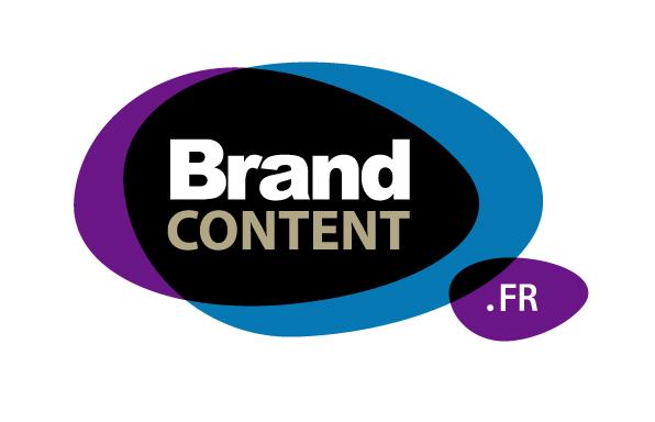 BrandContent_fr