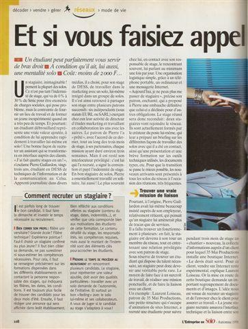 Teletravail_stage_gaillardon_lentrepriseensolo_aut98_page1