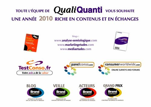 QualiQuantivoeux2010
