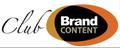 Logo Club Brand Content
