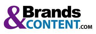 Brands&Content_com_LOGO