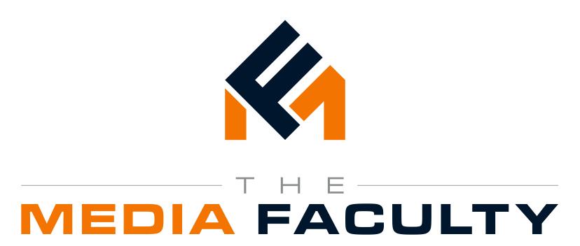 Media faculty