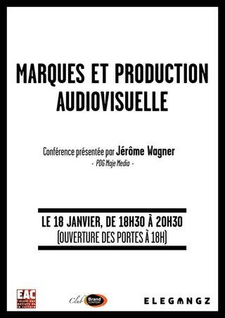 Brand_content_marque_audio