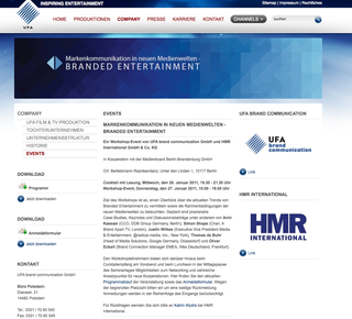 Capture d'écran 2011-01-19 à 09.02.50