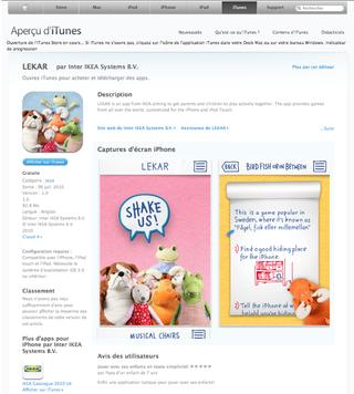Capture d'écran 2011-04-05 à 08.54.19