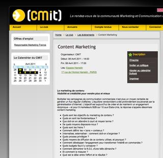 Capture d'écran 2011-04-09 à 09.13.33