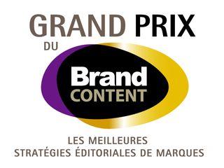 GrandPrixBC_baseline