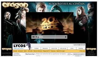 Capture d'écran 2011-11-07 à 08.50.44