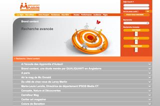 Capture d'écran 2011-09-24 à 14.47.10