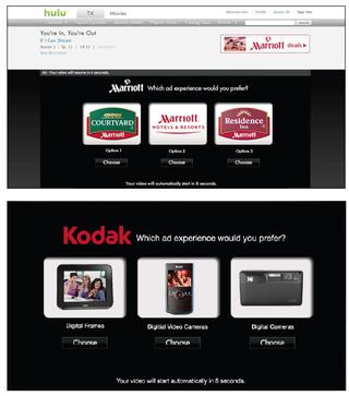 Capture d'écran 2011-12-31 à 12.09.57
