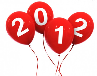 Capture d'écran 2011-12-31 à 17.49.46