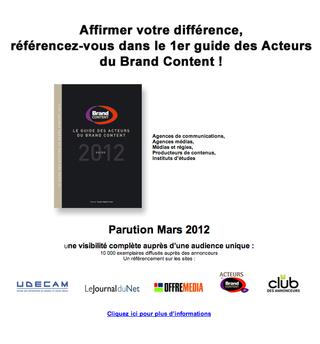 Capture d'écran 2012-02-13 à 17.16.12