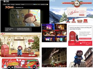 Capture d'écran 2012-01-12 à 08.23.56