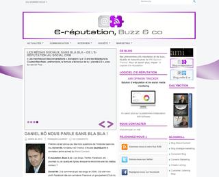Capture d'écran 2012-03-30 à 17.20.35