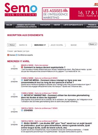 Capture d'écran 2013-02-26 à 16.56.21