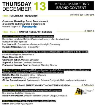 Capture d'écran 2012-12-11 à 15.15.59