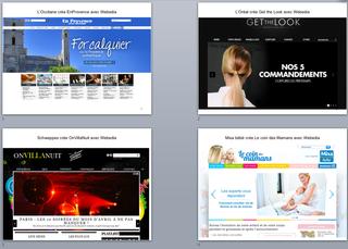 Capture d'écran 2013-05-22 à 05.40.48
