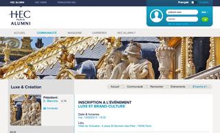 Capture d'écran 2013-08-24 à 09.55.18