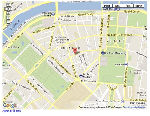 Capture d'écran 2014-01-14 à 07.00.51