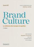 Brand Culture couverture 2019