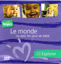 Pampers_dvd2_2