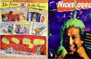 Nickelodeon_pizzahut