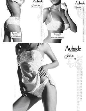 Aubade_2