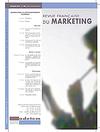 Revue_marketing_1