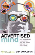 Advertised_mind_lg_4