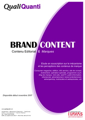 Affichebrandcontent_2