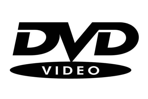 Большой выбор DVD