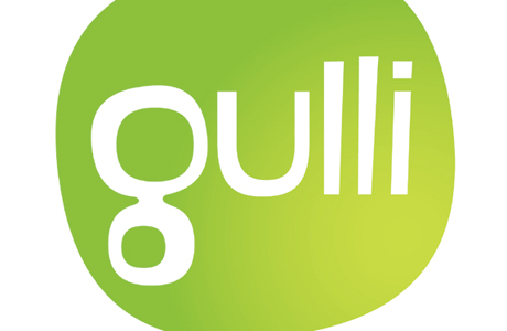 Gulli en direct (live streaming)