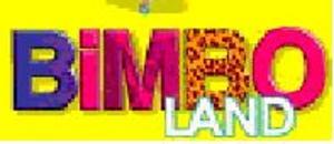 Bimbo_land