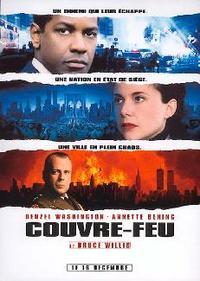 Couvre_feu