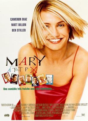 Mary_2