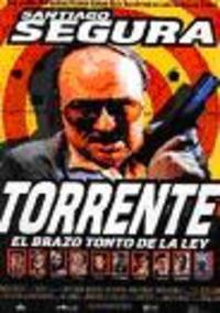 Torrente_4