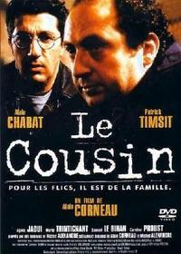Le_cousin